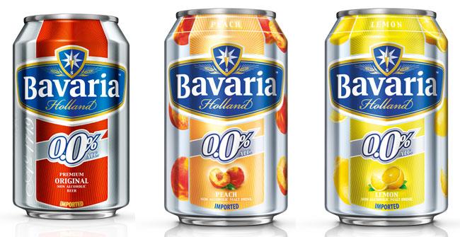 Bavaria_0