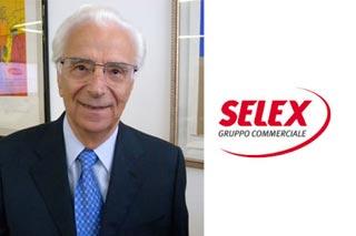 SELEX: fatturato 2015 in crescita a  9,95 miliardi/euro. Confermate le previsioni 2016 di 10,25 miliardi