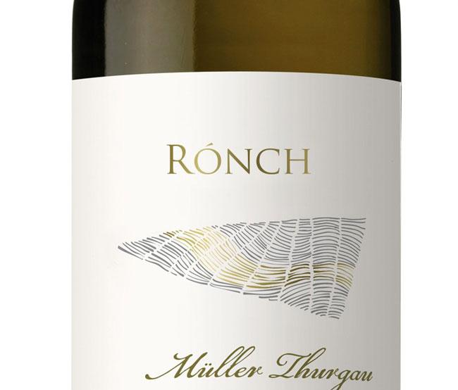 Concilio---Muller-Thurgau-Ronch