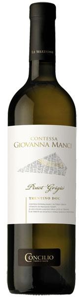 Concilio---Pinot-Grigio-C