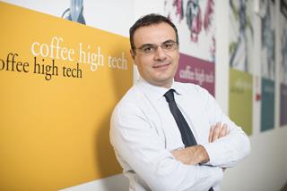 UCIMAC: libro bianco sulle macchine per caffè espresso professionali – Fatturato settoriale a 472 Mn/€
