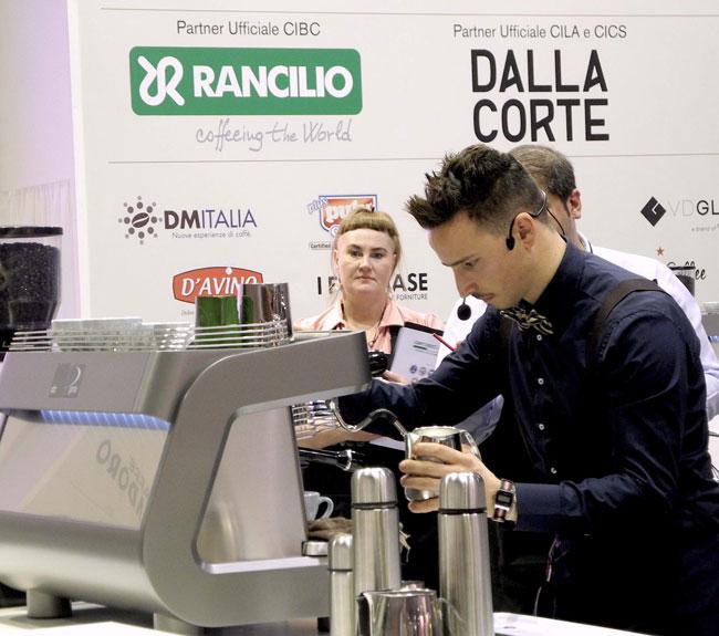 Giuseppe-Fiorini_vincitore-latte-art