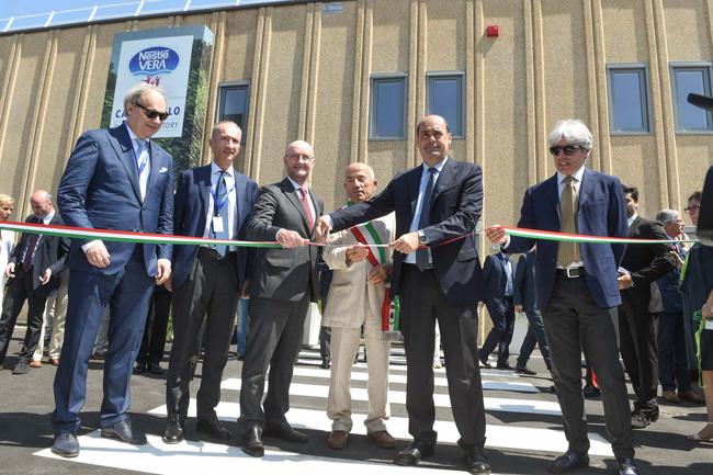 Inaugurazione-Stabilimento-Nestle-Vera-Castrocielo