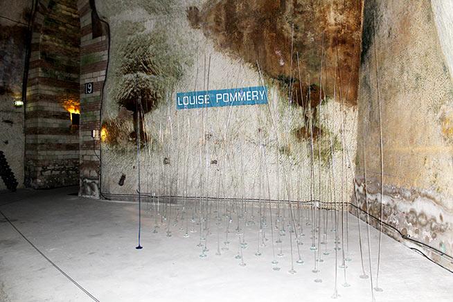 Installazione-d-arte-louise-pommery