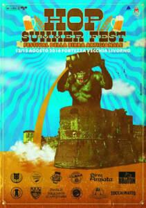 Locandina-Hop-Summer-Fest
