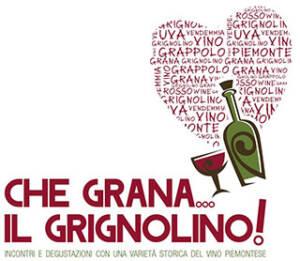 Logo-Grana1