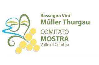 """Il Müller Thurgau """"Ronch"""" di Concilio premiato a Cembra"""
