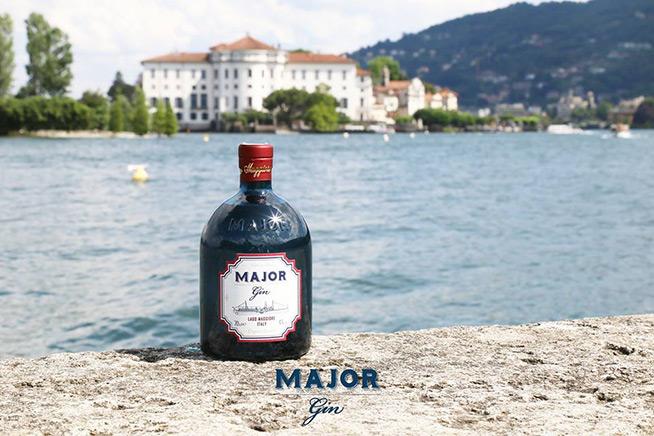 MAJOR-GIN-lago-maggiore