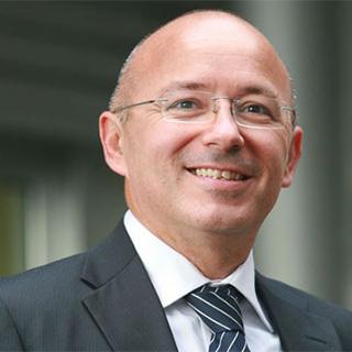 BILANCIO COOP ITALIA 2015: fatturato a 12, 5 miliardi di euro e leadership di settore con una quota del 18,7%