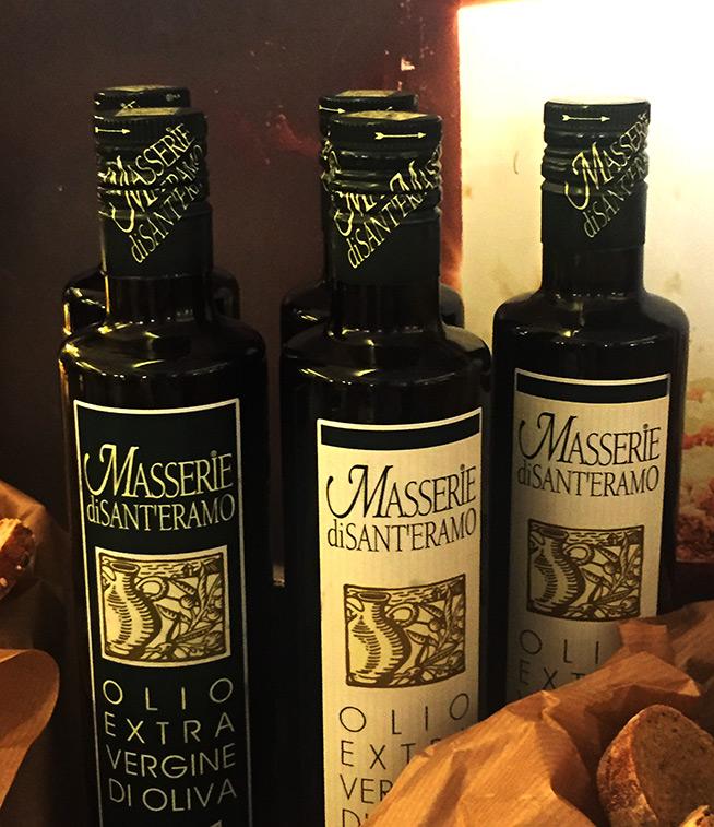 Masserie-di-sant-eramo-olio