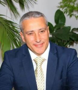 Massimiliano Maione Brand Manager foto