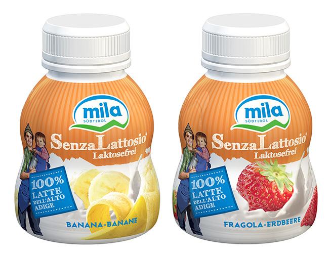 Mila---Yogurt-da-bere-senza-lattosio