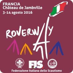 Francia Bandiera Tazzine Nostro Italia Caffè Eventi Caffè Scout Pascucci Tengono Sponsorizzazioni Caffè Pascucci