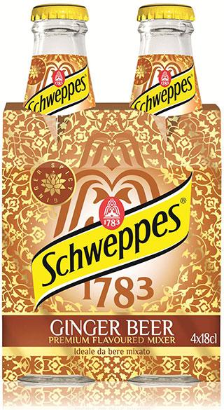 Schweppes-GingerBeer