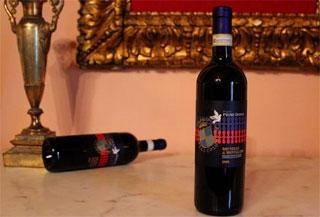Fattoria del Colle CINELLI COLOMBINI: dodici week end da protagonisti tra wine class, convivialità e relax