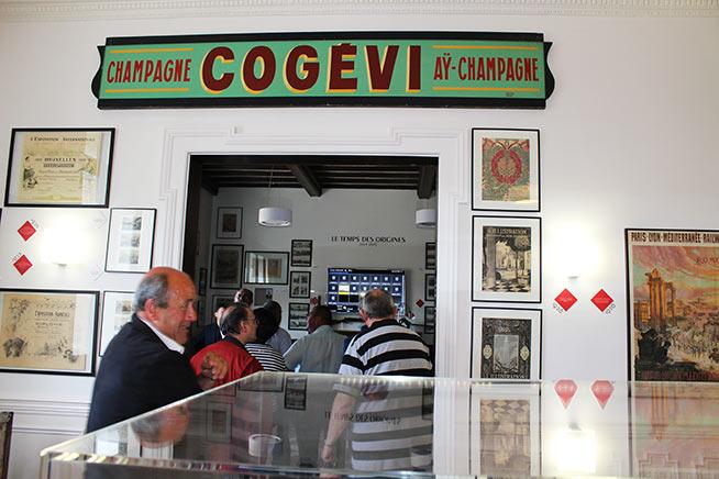 Soci-in-visita-Cogevi