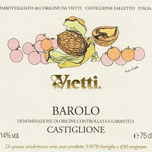 Holding Acquista Vini Piemonte Barolo Krause Holding Americani Barolo Krause Enrico Serafini Vietti Cantina Vietti Compravendita Aziende