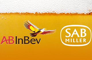 BREXIT: AB InBev costretta ad alzare il prezzo per SABMiller