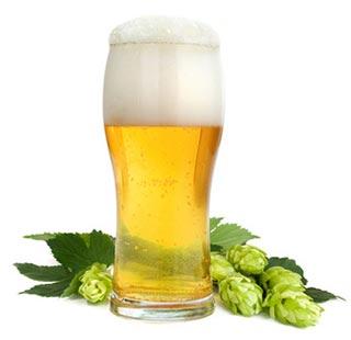 MERCATO BIRRE: nel 2015 sono diminuiti la produzione ed i consumi mondiali di birra
