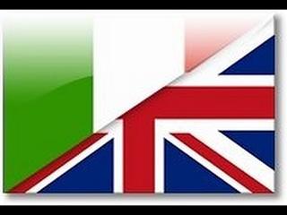 Gli effetti del BREXIT: l'export del vino italiano è a forte rischio