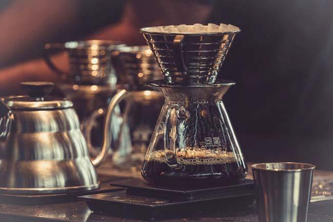 caffè-filtro