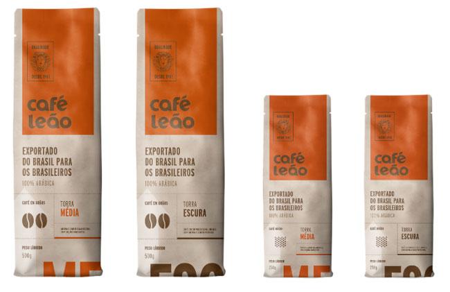 caffè-leao-confezioni
