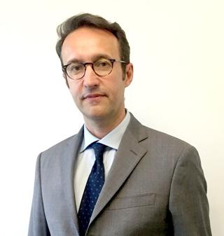 Michele Adt nuovo direttore di CONFIDA