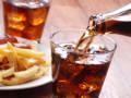 coca-cola-e-patatine