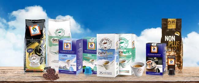 dersut Non-solo-caffe-2500x840-2500x8404-2500x840