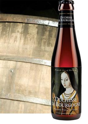 Duchesse De Bourgogne Birra Maturazione Legno Birra Per Passione Maturazione In Legno Chimay Passione Interbrau