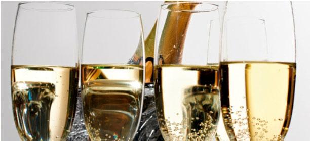 export--vino-prosecco