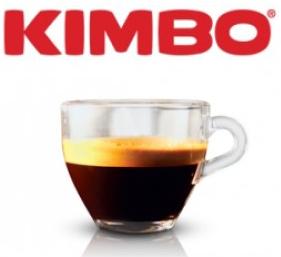 KIMBO terzo sponsor di maglia del Napoli fino al 2019