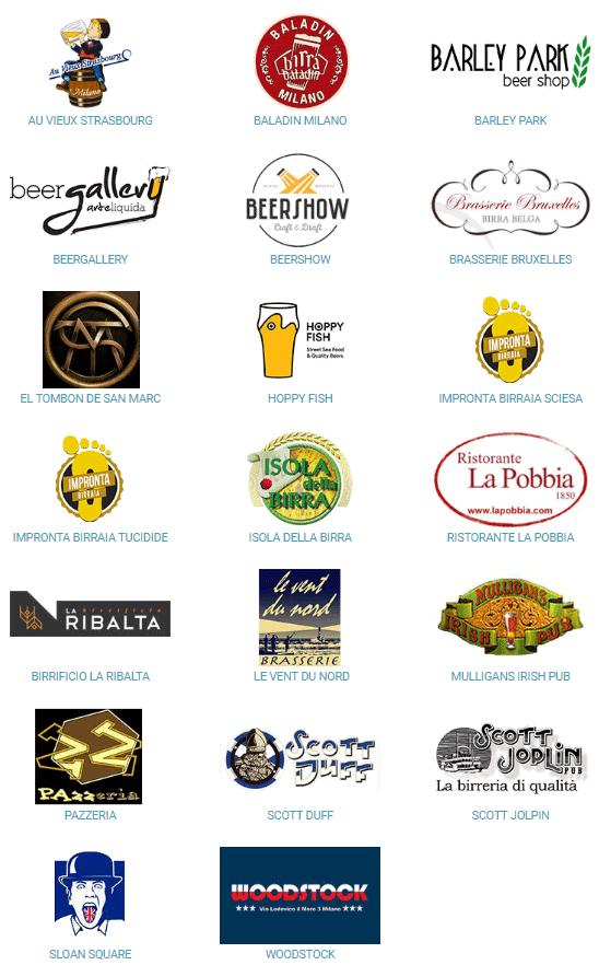 locali-milano-beer-week-2016