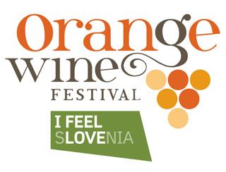Colori Del Vino Orange Prolungata Orange Wine Vini Vini Ambrati Bianche Wines Macerazione