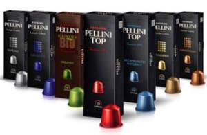 pellini_gamma_capsule_low