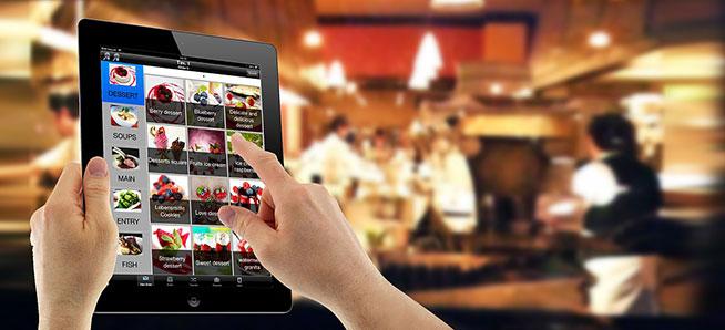 ristorante-menu-elettronico