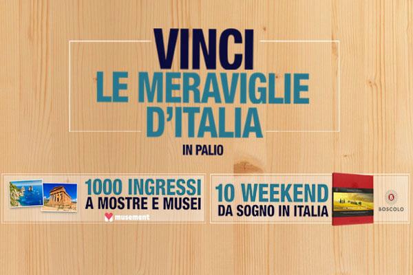 sanpellegrino-meraviglie-italia