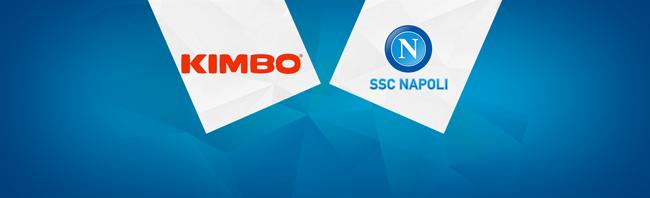 sponsor-kimbo
