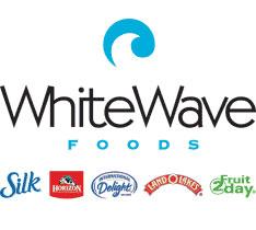 Maxi acquisizione USA per DANONE: acquistato il gruppo WHITEWAVE Foods da $ 4 miliardi di ricavi