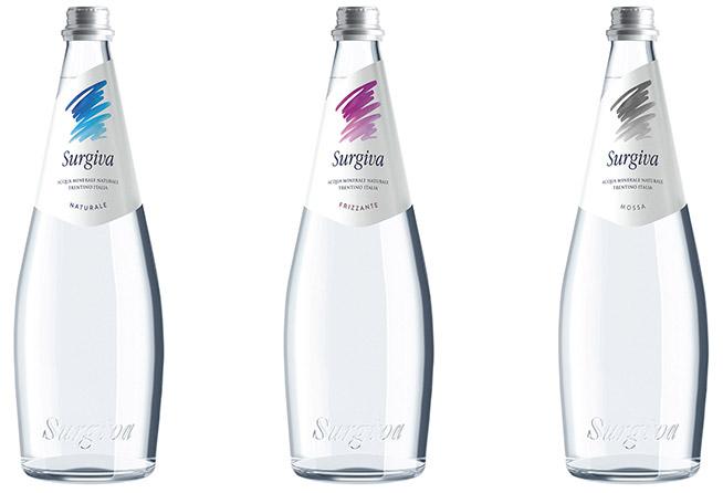 Acqua-Surgiva-nuova-immagine