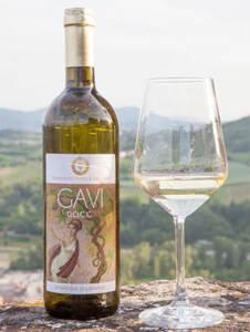 Bottiglia-Gavi-2016