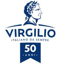 Risultati 2015 CONSORZIO VIRGILIO: bilancio positivo con fatturato a 241 Mn/€