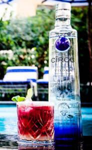 Cocktail-CIAOLA'-con-Ciroc-vodka