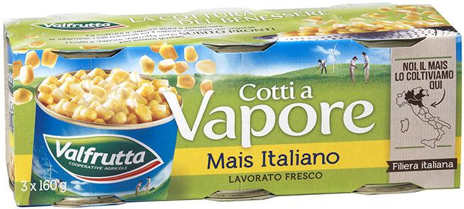Cotti-a-Vapore-mais_10040
