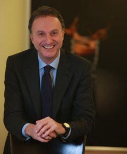 Risultati NESPRESSO ITALIA 2015: ricavi in crescita, ma solo del 3,2%