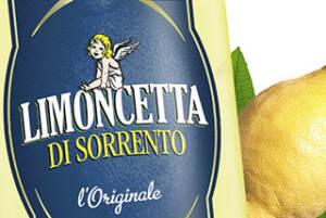 Limoncetta-Sorrento-etichetta