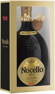 Nocello-confezione-regalo_light