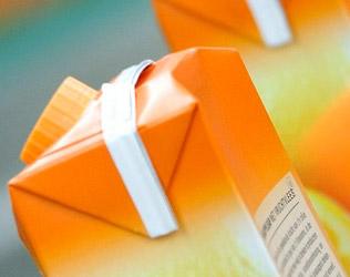 Il gruppo REFRESCO sbarca in Nord America con l'acquisizione di Whitlock Packaging