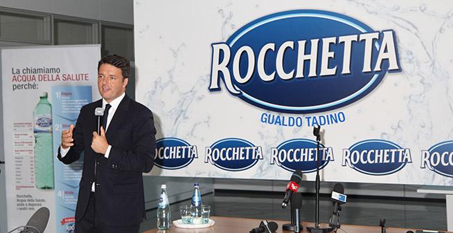 Renzi-a-Rocchetta