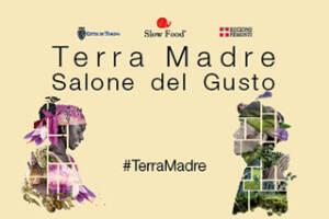 TerraMadre-salone-del-gusto-Banner